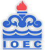 Iranian Offshore Engineering Company Logo